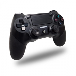 PS4 CONTROLLER BLUETOOTH