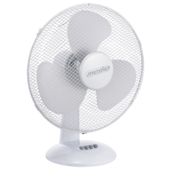 VENTILADOR 40 CM DESK MS7310 (Estandar: 4)