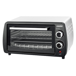 HORNO ELECTRICO 12 L MS6004 (Estandar: 1)
