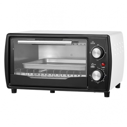 HORNO ELECTRICO 9 L CR6016 (Estandar: 4)