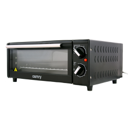 HORNO ELECTRICO 14 L CR6015B (Estandar: 1)