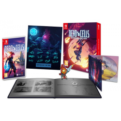 DEAD CELLS SPECIAL EDITION-PC