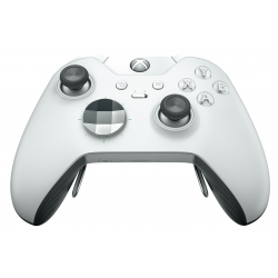 XBOX ONE MANDO INALAMBRICO ELITE BLANCO