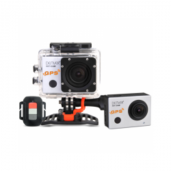 ACTIONCAM DENVER ACG-8050WMK2