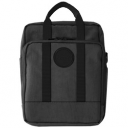 SMART FIT BAG ANTHRACITE