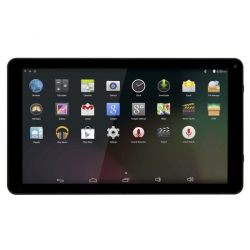 TABLET 10.1 PULGADAS DENVER TIQ-10394