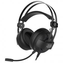 PS4 GAMING HEADSET BLACKFIRE BFX-200