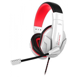 SWITCH GAMING HEADSET BLACKFIRE NSX-10