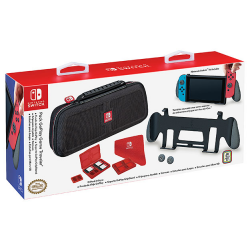 SWITCH N-SWITCH GOPLAY GAME TRAVELER PACK NNS90