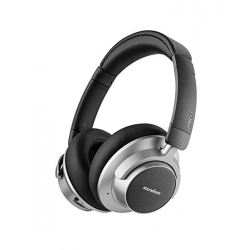 SOUNDCORE SPACE NC AURICULARES BLUETOOTH NEGROS-SOUNDCORE (ST10)
