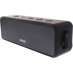 SOUNDCORE SELECT ALTAVOZ BLUETOOTH NEGRO-SOUNDCORE (ST5)