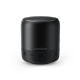 SOUNDCORE MINI 2 ALTAVOZ BLUETOOTH NEGRO-SOUNDCORE (ST30)