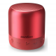 SOUNDCORE MINI 2 ALTAVOZ BLUETOOTH ROJO-SOUNDCORE (ST30)