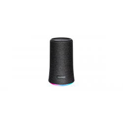 SOUNDCORE FLARE+ ALTAVOZ BLUETOOTH-SOUNDCORE (ST12)