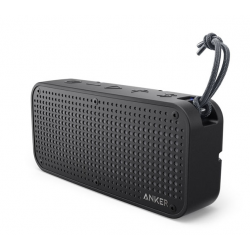SOUNDCORE SPORT XL ALTAVOZ BLUETOOTH NEGRO-SOUNDCORE (ST10)