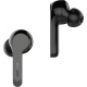 SOUNDCORE LIBERTY AIR AURICULARES BLUETOOTH NEGROS-SOUNDCORE (ST10)