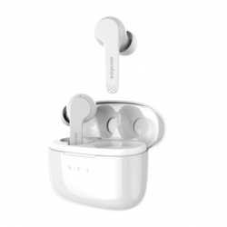 SOUNDCORE LIBERTY AIR AURICULARES BLUETOOTH BLANCOS-SOUNDCORE (ST10)