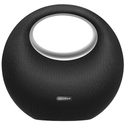 SOUNDCORE M. ZERO+ ALTAVOZ BLUETOOTH INTELIGENTE GOOGLE ASSISTANT-SO (ST3)