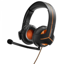 AURICULARES Y-350CPX 7.1-THRUST