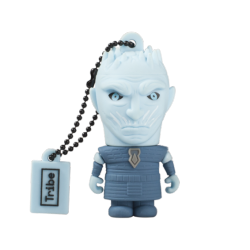 JUEGO TRONOS LICENCIA OFICIAL USB 16 GB NIGHT KING