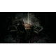 REMOTHERED: TORMENTED FATHERS-SWITCH