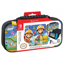 SWITCH GAME TRAVELER FUNDA NNS50C MMARK2