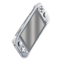 SWITCH CRYSTAL CASE PARA CONSOLA NINTENDO SWITCH LITE