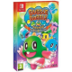 BUBBLE BOBBLE 4 FRIENDS SPECIAL EDITION-SWITCH