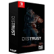 DISTRUST: COLLECTOR EDITION-SWITCH