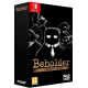 BEHOLDER CE: COLLECTORS EDITION-SWITCH
