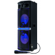 ALTAVOZ BLUETOOTH SPK5035 POWER AUDIO