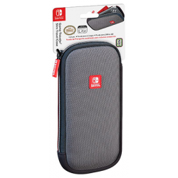 SWITCH LITE GAME TRAVELER SLIM TRAVEL CASE NLS115