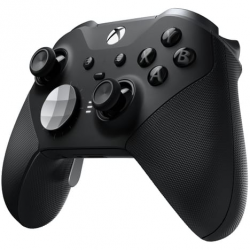 XBOX ONE MANDO INALAMBRICO ELITE NEGRO SERIES 2