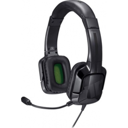 XBOX ONE TRITTON KAMA 3.5MM STEREO HEADSET WIRED BLACK