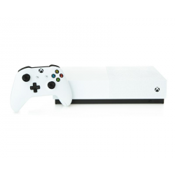 CONSOLA XBOX ONE S EDICION ALL DIGITAL ALL ACCESS 2