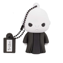 HARRY POTTER LICENCIA OFICIAL USB 32 GB LORD VOLDEMORT