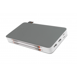 XTORM 45W POWER BANK 20000MAH XB302