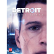 DETROIT: BECOME HUMAN-PC