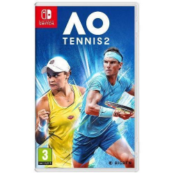 AO TENNIS 2-SWITCH