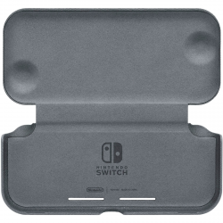 SWITCH NINTENDO SWITCH LITE FUNDA PLEGABLE