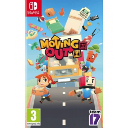 MOVING OUT-SWITCH
