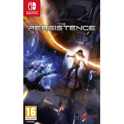 THE PERSISTENCE-SWITCH