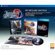 THE LEGEND OF HEROES: TRAILS OF COLD STEEL IV FRONTLINE EDITION-PS4