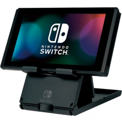HORI PLAYSTAND-SWITCH