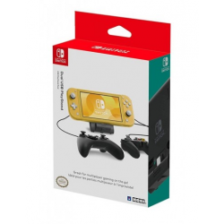 HORI DUAL USB PLAYSTAND-SWITCH