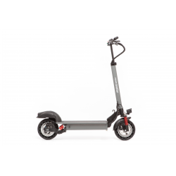 NUWA AVATAR SCOOTER 10""