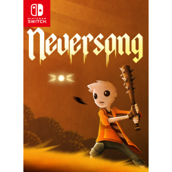 NEVERSONG-SWITCH