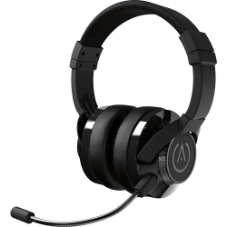 POWER A - UNIVERSAL FUSION HEADSET