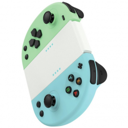 GIOTEK JC-20 CONTROLLERS (PASTEL)-SWITCH
