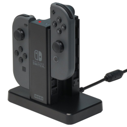 HORI JOY-CON CRADLE-SWITCH